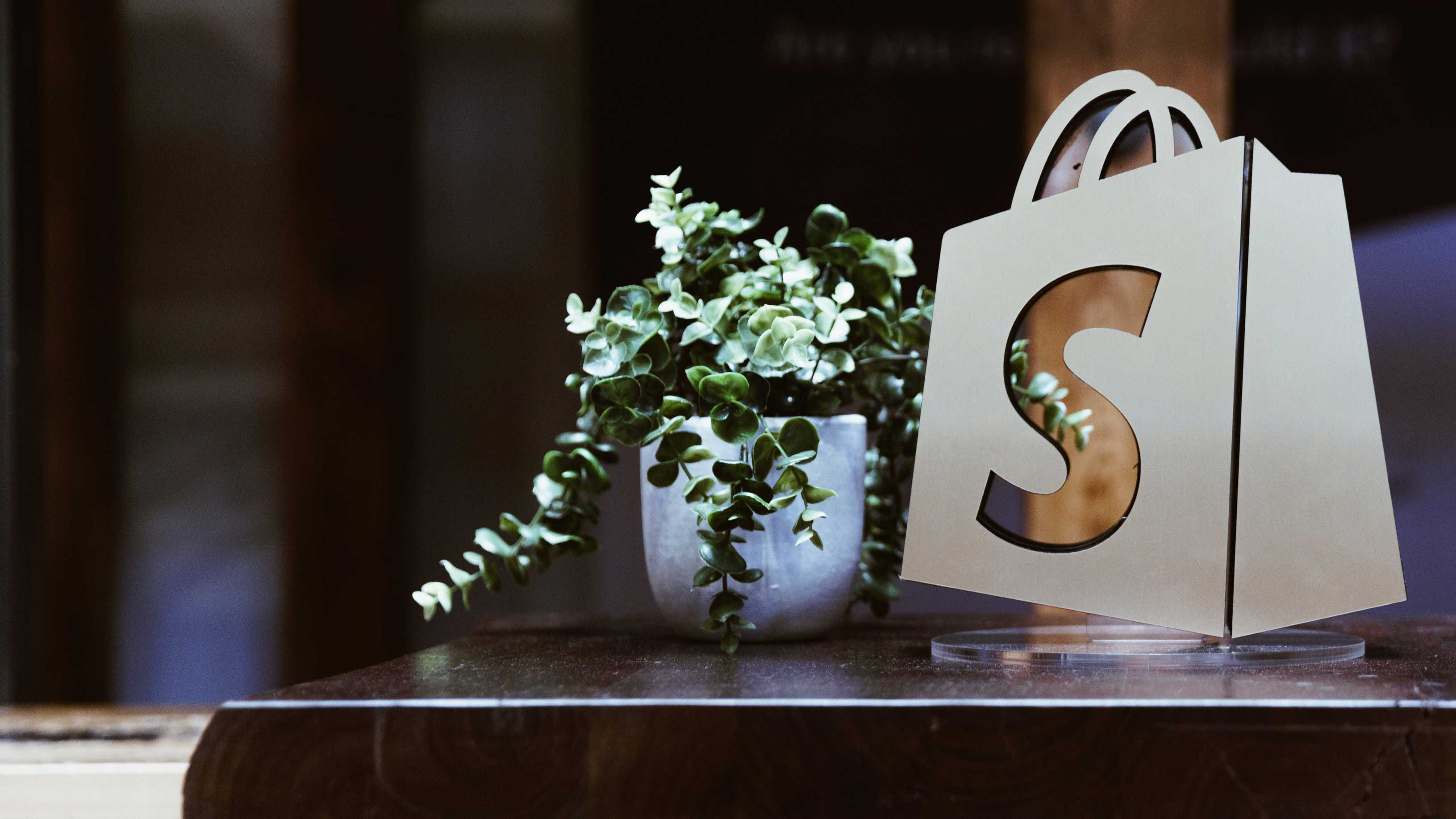 The Best Shopify Apps for e-Commerce Shop
