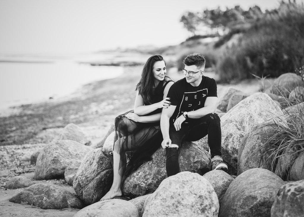 Donatas Simkus, Outdoor Photography